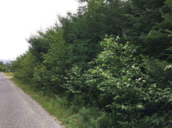Lot 1 Lower Grant Road, Chester Basin, NS - CAN (photo 3)