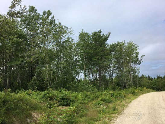 Lot 1 Lower Grant Road, Chester Basin, NS - CAN (photo 5)