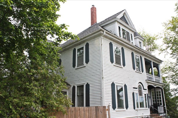 18 Stanley Street, Oxford, NS - CAN (photo 3)