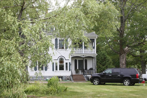 18 Stanley Street, Oxford, NS - CAN (photo 4)