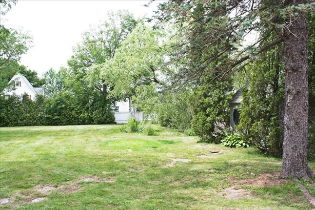 18 Stanley Street, Oxford, NS - CAN (photo 5)