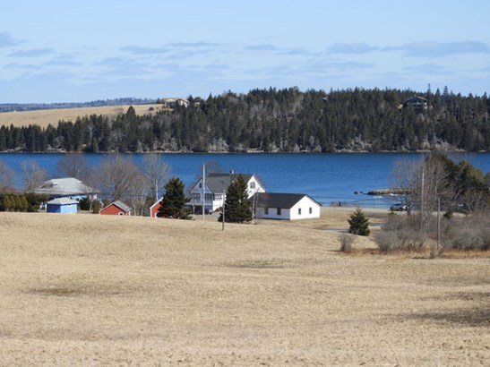 332, Bayport, NS - CAN (photo 1)