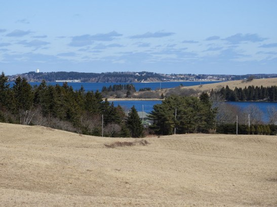 332, Bayport, NS - CAN (photo 2)