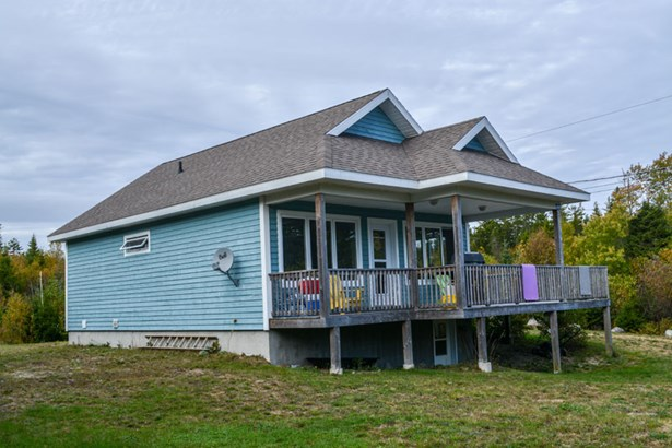 71 Saddle Road, Bayswater, NS - CAN (photo 2)
