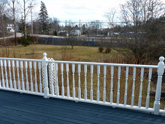 227 King Street, Chester, NS - CAN (photo 2)