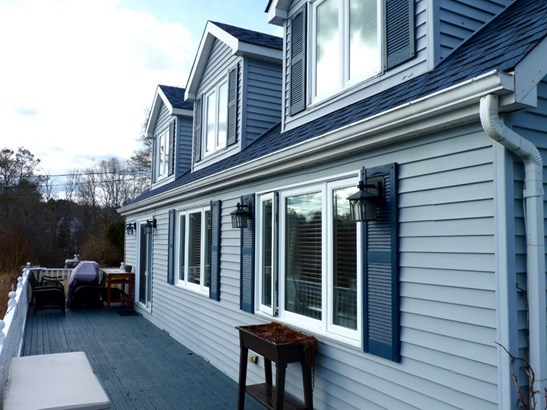 227 King Street, Chester, NS - CAN (photo 4)