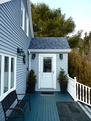 227 King Street, Chester, NS - CAN (photo 5)