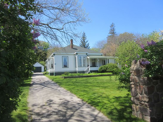 185 Queen Street, Digby, NS - CAN (photo 1)