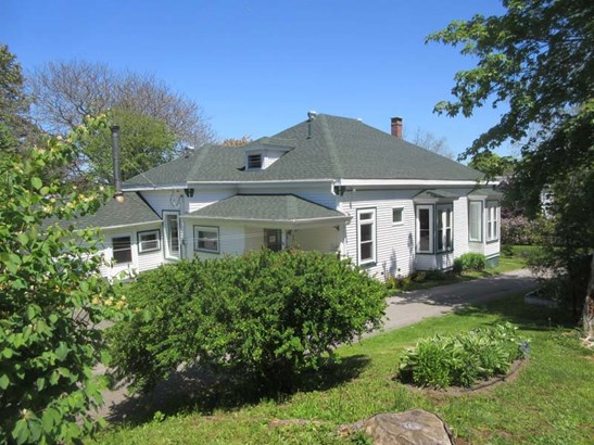 185 Queen Street, Digby, NS - CAN (photo 2)