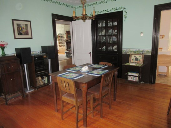 185 Queen Street, Digby, NS - CAN (photo 5)