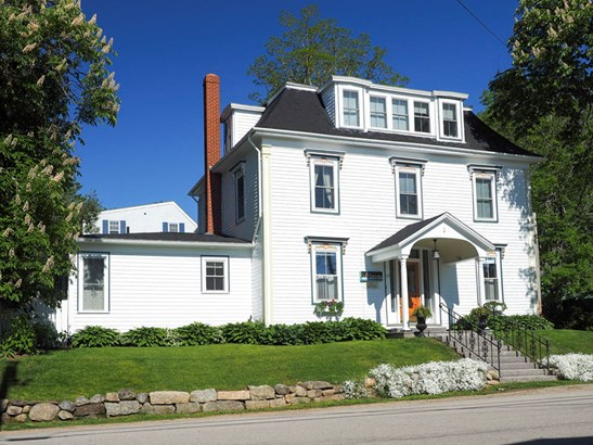 31 King Street, Chester, NS - CAN (photo 3)