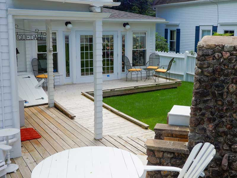 31 King Street, Chester, NS - CAN (photo 4)