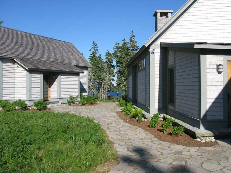72 Everetts Way, Hunts Point, NS - CAN (photo 5)