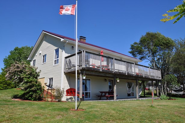 43 Little Head Road, Martin's Point, NS - CAN (photo 1)