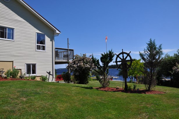 43 Little Head Road, Martin's Point, NS - CAN (photo 5)