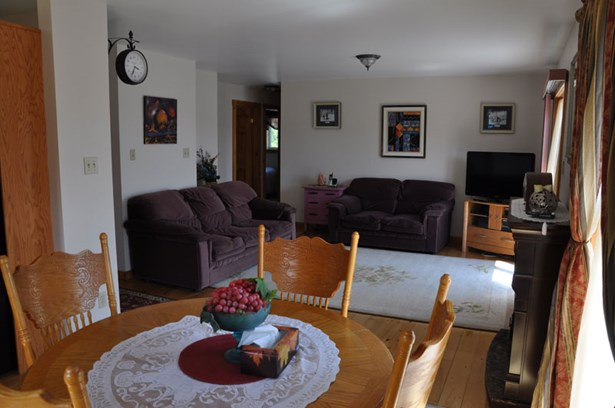 43 Little Head Road, Martin's Point, NS - CAN (photo 4)