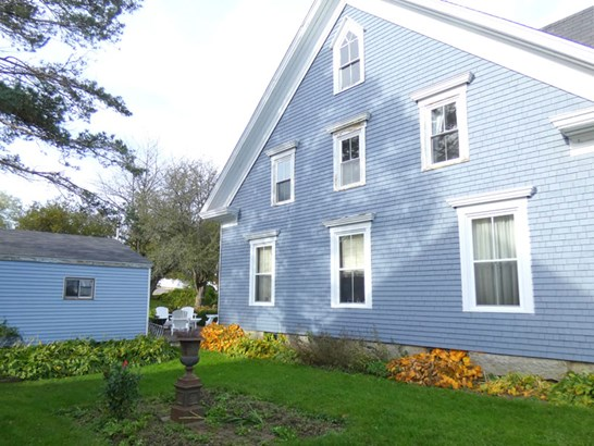 654 Main Street , Mahone Bay, NS - CAN (photo 4)