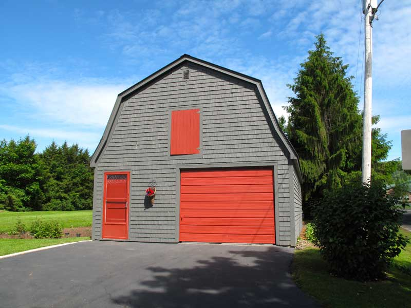 11 Troop Lane, Granville Ferry, NS - CAN (photo 4)
