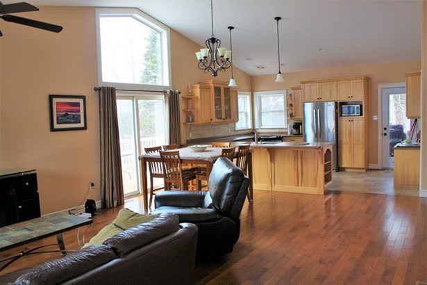 5 Oak Ridge Court, Tatamagouche, NS - CAN (photo 2)