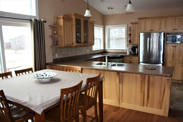 5 Oak Ridge Court, Tatamagouche, NS - CAN (photo 4)