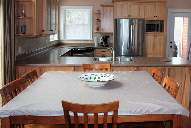 5 Oak Ridge Court, Tatamagouche, NS - CAN (photo 5)