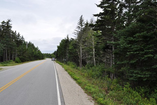 1 Highway 329, Bayswater, NS - CAN (photo 1)