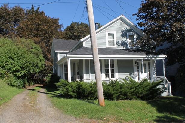 29 Garden Street, Granville Ferry, NS - CAN (photo 1)