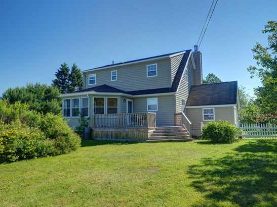 30 Beechview, Chester, NS - CAN (photo 2)