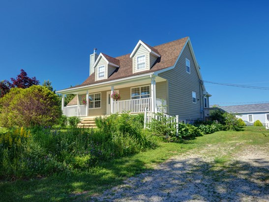 30 Beechview, Chester, NS - CAN (photo 4)