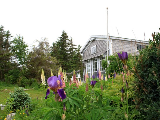 3325 Highway 332, Rose Bay, NS - CAN (photo 5)