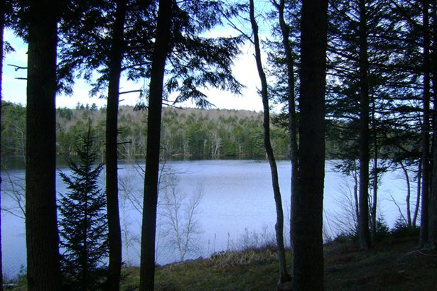 Lot 49 East Covey Lake Road, Maitland, NS - CAN (photo 1)