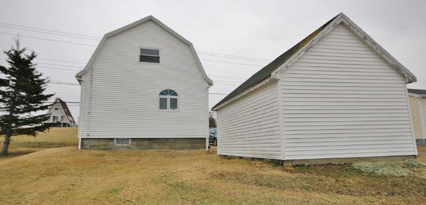 881 Route 1, Little Brook, NS - CAN (photo 2)