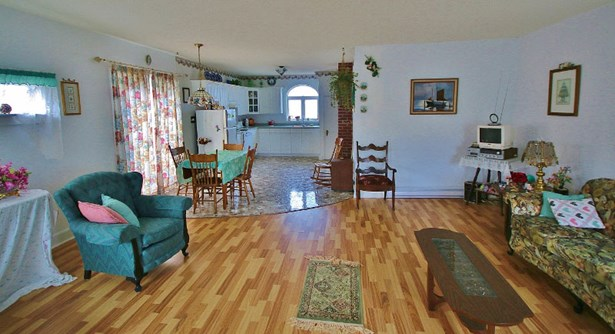 881 Route 1, Little Brook, NS - CAN (photo 4)