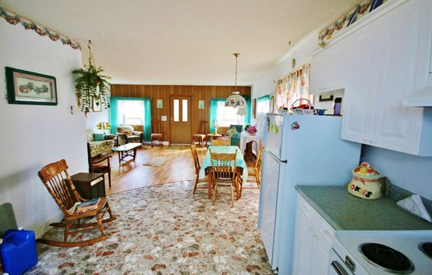 881 Route 1, Little Brook, NS - CAN (photo 5)