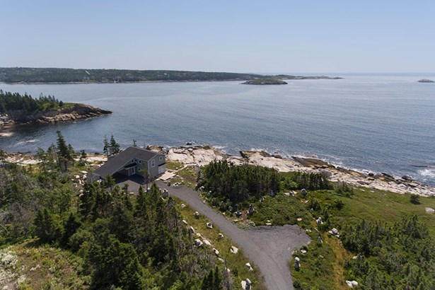 6 Black Point Drive, Blind Bay, NS - CAN (photo 2)