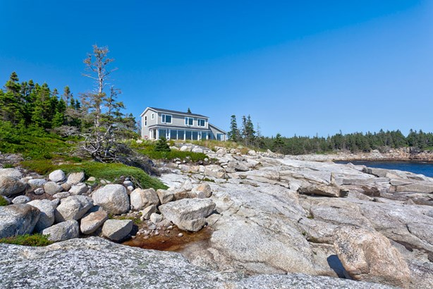 6 Black Point Drive, Blind Bay, NS - CAN (photo 3)