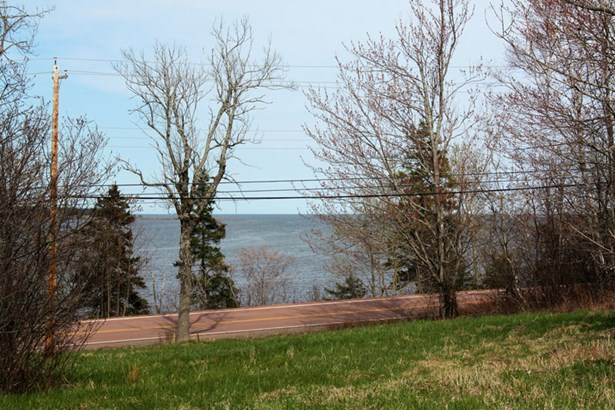 Lot 09-1 Highway 6, Wallace, NS - CAN (photo 1)