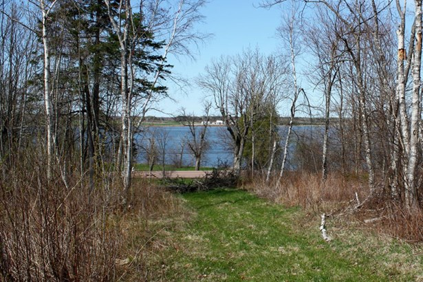 Lot 09-1 Highway 6, Wallace, NS - CAN (photo 3)