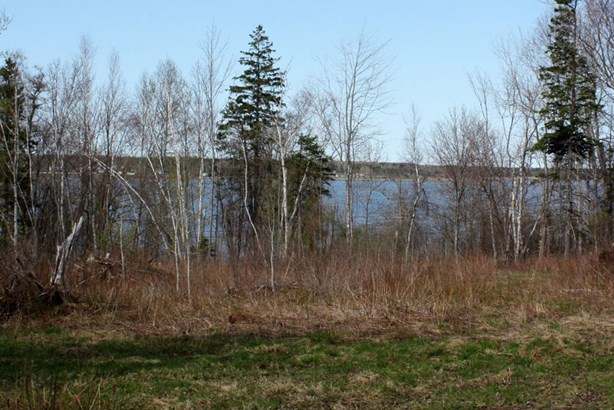 Lot 09-1 Highway 6, Wallace, NS - CAN (photo 5)