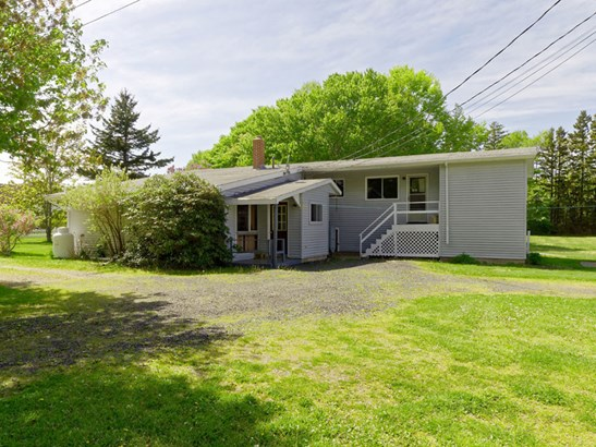 134 Culloden, Mount Pleasant, NS - CAN (photo 1)