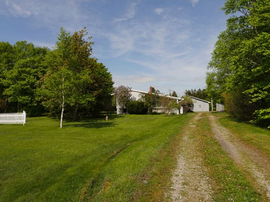134 Culloden, Mount Pleasant, NS - CAN (photo 2)