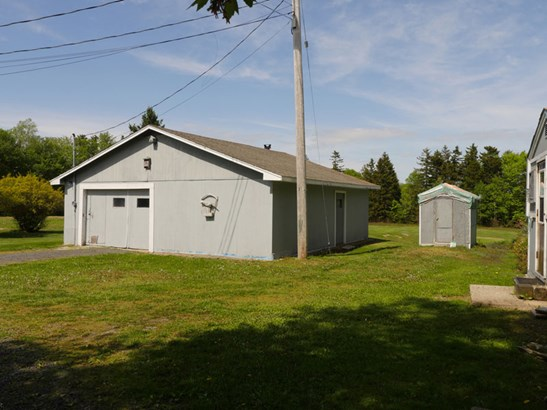 134 Culloden, Mount Pleasant, NS - CAN (photo 3)