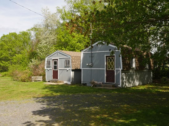 134 Culloden, Mount Pleasant, NS - CAN (photo 4)
