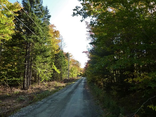 Lot Golden Forest Road, North Kemptville, NS - CAN (photo 2)