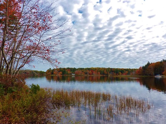 Lot Golden Forest Road, North Kemptville, NS - CAN (photo 5)