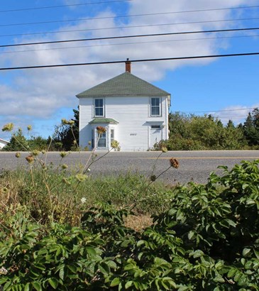5162 Highway 329, Blandford, NS - CAN (photo 3)