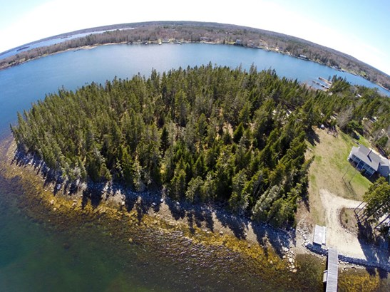 Lot 74 Cormorant Lane, Chester Basin, NS - CAN (photo 1)