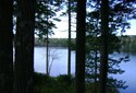 Lot 34 East Covey Lake Road, Maitland, NS - CAN (photo 1)