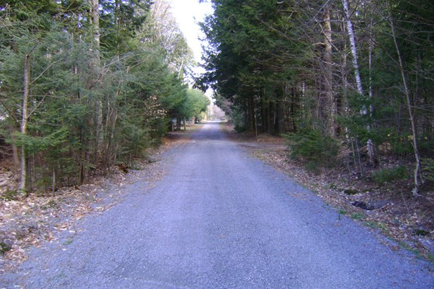 Lot 34 East Covey Lake Road, Maitland, NS - CAN (photo 5)