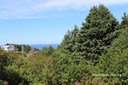 Lot 2 Broad Cove Banks Road, Inverness, NS - CAN (photo 1)